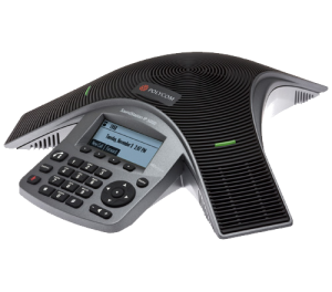 polycom-2200-30900-025-soundstation-ip-5000-conference-phone-poe-img3-2